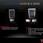 Tanglaw Saan Ka Man - Gabay 1 and Gabay 2