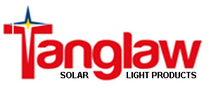 Tanglaw Solar Light Products