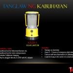 Tanglaw-ng-Kabuhayan-Solar-Lantern